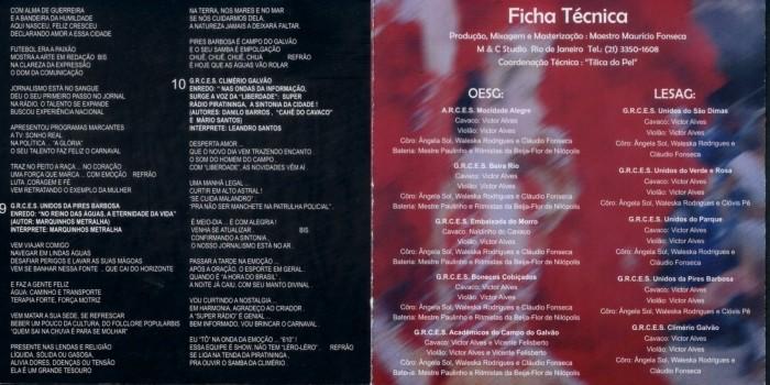 CD 2007_letras-9-10