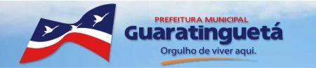 GUARA_banner