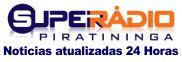 RadioPiratininga_banner