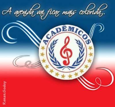 http://www.rotadosamba.com/wp-content/uploads/2012/09/Academicos_Face-400x373.jpg