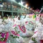 Ala das Baianas de Bonecos Cobiçados - desfile 2012