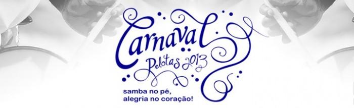 Pelotas-carnaval-2013-topo
