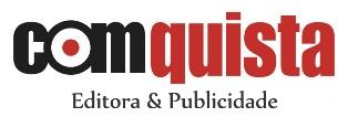 COMQUISTA_Editora_Logo