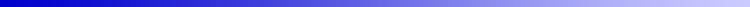 Filamento_Azul