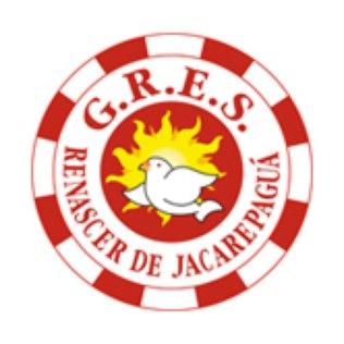RENASCER-JACAREPAGUA