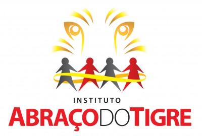 logo_Abraco Tigre-03