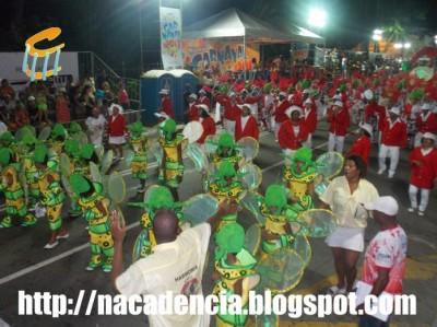 CaciquedaSaoJose_2013