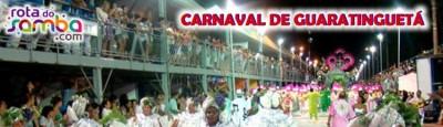 Carnaval de Guara banner2