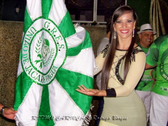 Ana Luiza Raffide 1