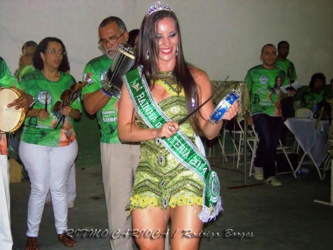 Ana Luiza Raffide 2