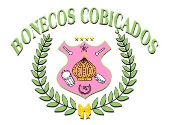 BONECOS_LOGO-2011