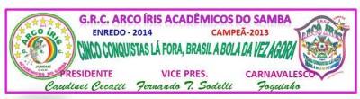 ENREDO 2014-1-3