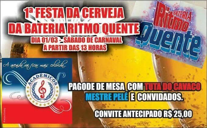 01-03 Academicos_festa da cerveja