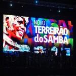 RioTur_Terreirao do Samba