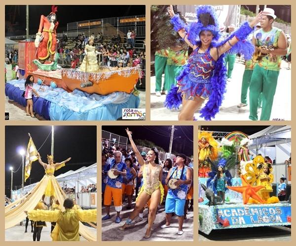 Carnaval de Pelotas bandas 0103
