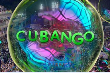 Cubango 2016