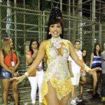 Patricia Chelida 2