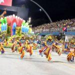 Tucuruvi_Carnaval 2016