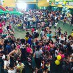 peruche_publico-festa-das-criancas