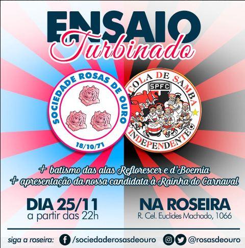 rosas_ensaio-turbinado